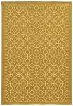 Riviera 4771 H  Indoor-Outdoor Area Rug by Oriental Weavers